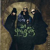 Play & Download The Aftermath by Da Youngsta's | Napster