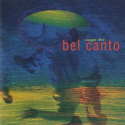 Play & Download Magic Box by Bel Canto | Napster