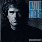 Play & Download River Of Love by David Foster | Napster