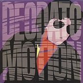 Play & Download Motion by Deodato | Napster