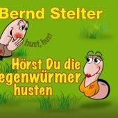 Play & Download Hörst Du die Regenwürmer husten? by Bernd Stelter | Napster