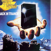 Play & Download Back in Trance by Trance Mission | Napster