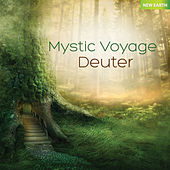 Play & Download Mystic Voyage by Deuter | Napster