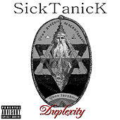 Duplexity by Sicktanick