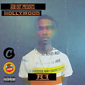 R1 by Hollywood