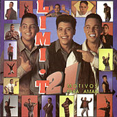 Play & Download Motivos para Amar by Limi-T 21 | Napster