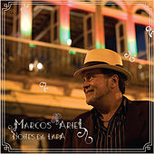 Play & Download Noites da Lapa by Marcos Ariel | Napster