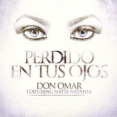 Play & Download Perdido En Tus Ojos by Don Omar | Napster