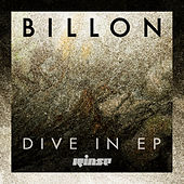 Dive In - EP by Various Artists