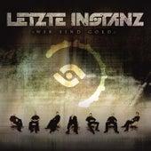 Play & Download Wir sind Gold by Letzte Instanz | Napster