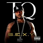 Play & Download S.E.X.Y. by TQ | Napster