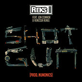 Play & Download Shotgun by Reks | Napster