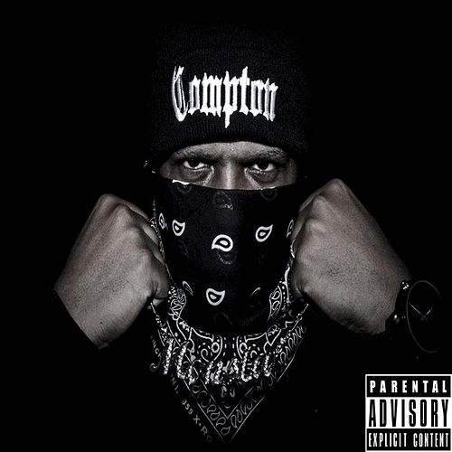 Play & Download WhatCha Doin by Monsta | Napster
