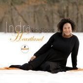 Heartland de Indra Rios-Moore
