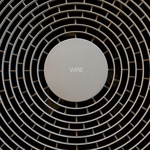 Play & Download Wire by Wire | Napster