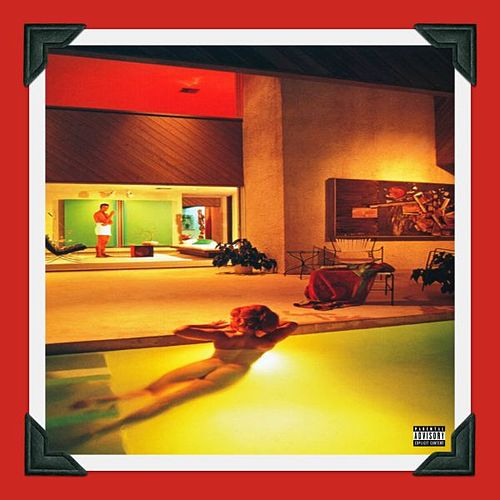 Play & Download Masterpiece Theatre EP by Willie The Kid | Napster