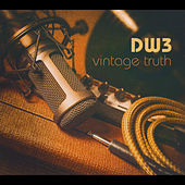Vintage Truth by Dw3