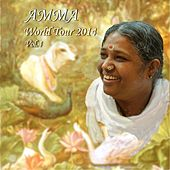 Play & Download World Tour 2014, Vol. 4 by Amma | Napster