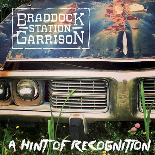 A Hint of Recognition by Braddock Station Garrison