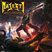 Play & Download Generation Steel by Majesty | Napster