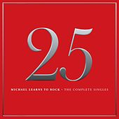 25 by Michael Learns to Rock