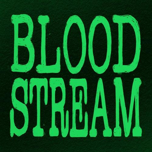 Bloodstream (feat. Rudimental) by Ed Sheeran