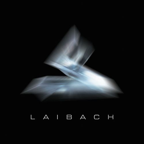 Play & Download Spectre Deluxe by Laibach | Napster