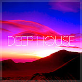 Play & Download Deep House by Various Artists | Napster