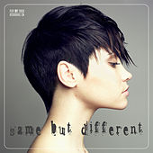 Same But Different by Various Artists