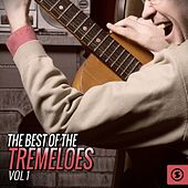 The Best of The Tremeloes, Vol. 1 by The Tremeloes