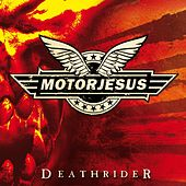 Play & Download Deathrider by Motorjesus | Napster