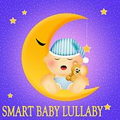 Play & Download Smart Baby Lullaby by Various Artists | Napster