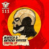 Play & Download Orbital - Single by Mintech   Napster