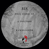 Paul Darsi - Single by Bis