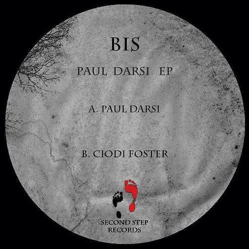 Play & Download Paul Darsi - Single by Bis | Napster