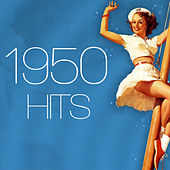 Play & Download 1950 Hits by Various Artists | Napster
