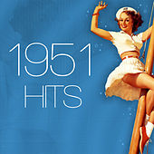 Play & Download 1951 Hits by Various Artists | Napster