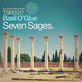Play & Download Seven Sages by Basil O'Glue | Napster