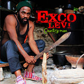 Country Man by Exco Levi