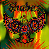 Shabaz by Shabaz