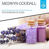 Play & Download The Wisdom of Ages by Medwyn Goodall | Napster
