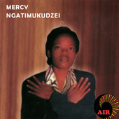 Play & Download Ngatimukudzei by Mercy | Napster
