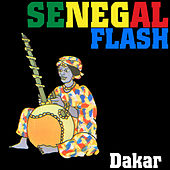 Play & Download Senegal Flash: Dakar by Various Artists | Napster