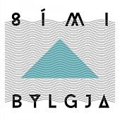 Play & Download Simi / Bylgja by Marc Romboy | Napster