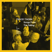 Songs from 'The Falling' by Tracey Thorn