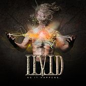 Play & Download As It Happens by LIVID | Napster