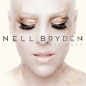 Play & Download Wayfarer by Nell Bryden | Napster