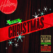 It's Christmas by Hillsong
