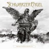 Play & Download Imperium I - Im Reich Der Götter by Schwarzer Engel | Napster