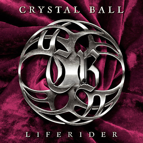 Play & Download Liferider by Crystal Ball   Napster